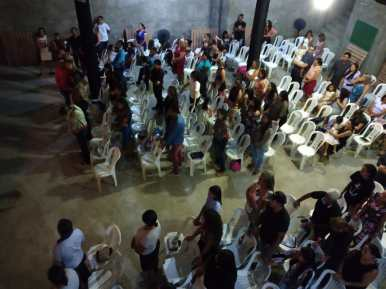 conferencia-igreja-nova-dimensao-019