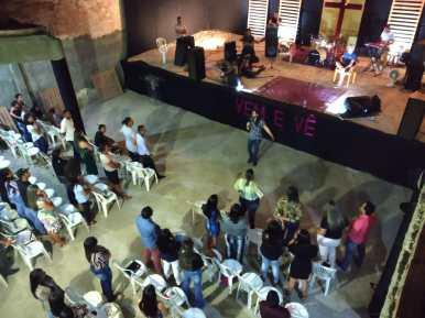 conferencia-igreja-nova-dimensao-025