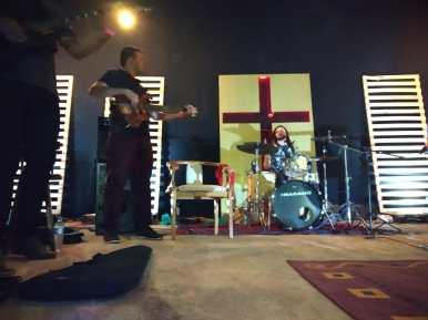 conferencia-igreja-nova-dimensao-028