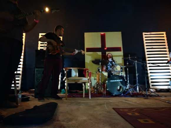 conferencia-igreja-nova-dimensao-033
