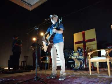 conferencia-igreja-nova-dimensao-036