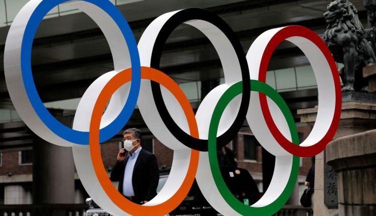olimpiada_aneis_toquio_2020