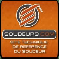 Le site technique francophone de référence du soudeur et des métiers du soudage, du brasage et du coupage.