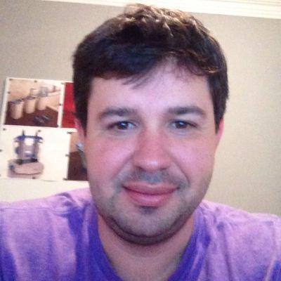 Rodrigo Faccini