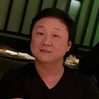 Fabio Lee