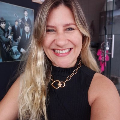 Lilian Alencar