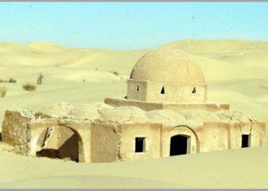 وادي سوف -القباب eloued