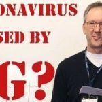 【ウイルスは細胞のウンコでウイルスは感染しない!】:卜一マス・コ一工ン博士(Dr. Thomas Cowan, M.D.)