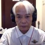 【yoyo555max】:【重要!】トランプ大統領のUFO開示。