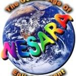 覚醒の黄金時代がやって来る(1)・・・【NESARA/GESARA】