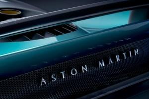 6 Aston Martin Valhalla_12