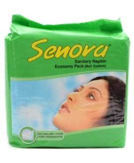 Senora-belt15-1