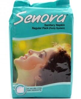 senora-large15f