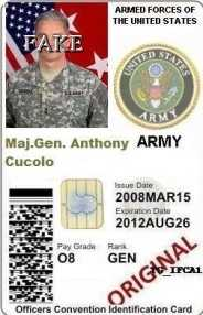 Major-General-Anthony-Cucolo-Identity-Card-3