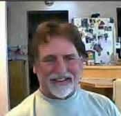 Real Name Unknown 17 Webcam-2