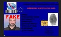 Real Name Unknown 18 Identity Card-1