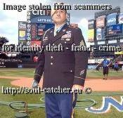 SFC Leroy A. Petry (Retired)