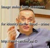 FAKE - Politician Yuval Steinitz