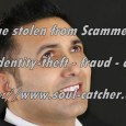 Actor Kumud Pant image abused by Scammers
