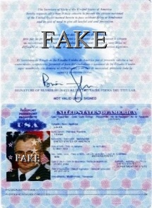 Real Name Unknown 19 Passport-1