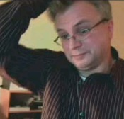 Real Name Unknown 19-Webcam-11