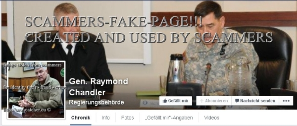 Facebook-Page Sergeant Major Raymond F Chandler-2