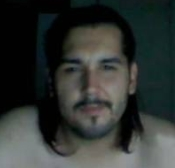 Real Name Unknown 22-Webcam-3