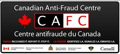 Canadian-Anti-Fraud-Centre