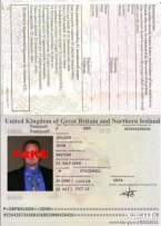 Real Name Unknown 37 Passport-1
