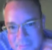 Real Name Unknown 37-Webcam-5