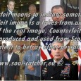 image-counterfeiting