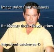 Real Name Unknown 16 image abused by Scammers