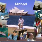 Michael - Spiritual Response Therapy