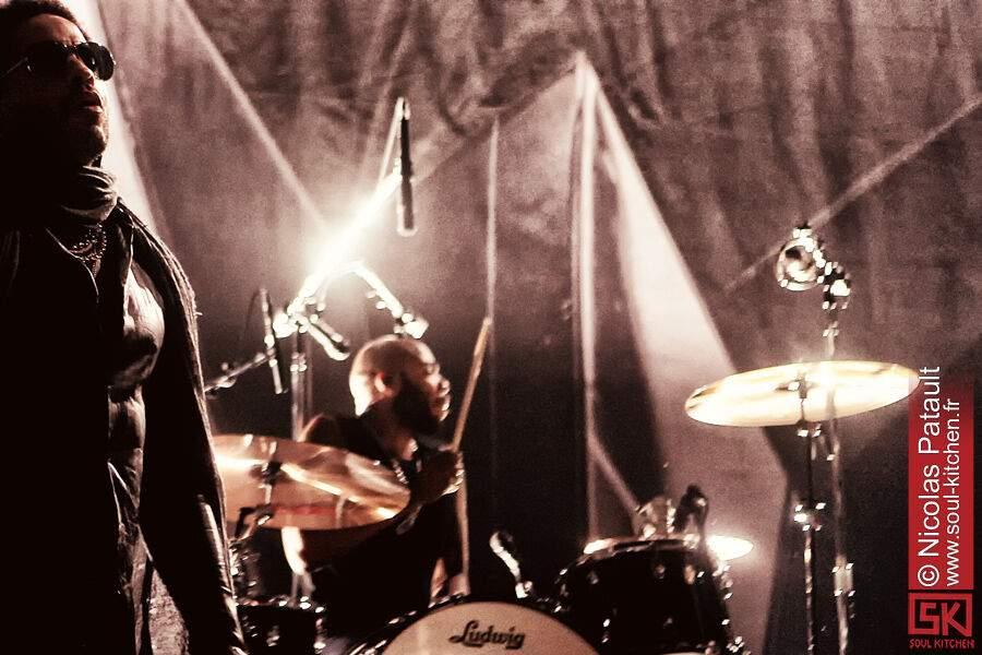 2012_07_20_Lenny