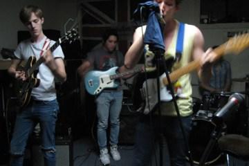 Compte rendu concert :The Virgins @ Le Bataclan -Paris, 26 octobre 2009