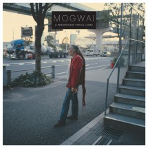 https://i1.wp.com/www.soul-kitchen.fr/wp/wp-content/uploads/2012/10/mogwai-a-wrenched-virile-lore-215x215.jpg