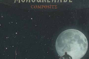 Monogrenade : Composite