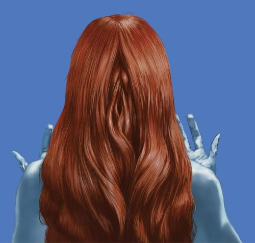 La Femme - Mystère - Chroniques d'albums | Soul Kitchen