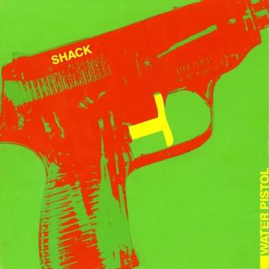 shack-3