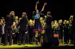 Amélie Les Crayons et les enfants de l'ALAE