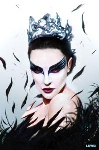 the_black_swan_by_adonihs-d3ajfdz