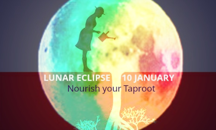 LUNAR ECLIPSE JANUARY / PLUTO SATURN AND MORE