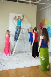 soul-art-day-home-page-process-12