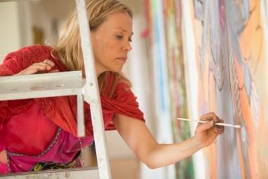 soul-art-day-home-page-process-17