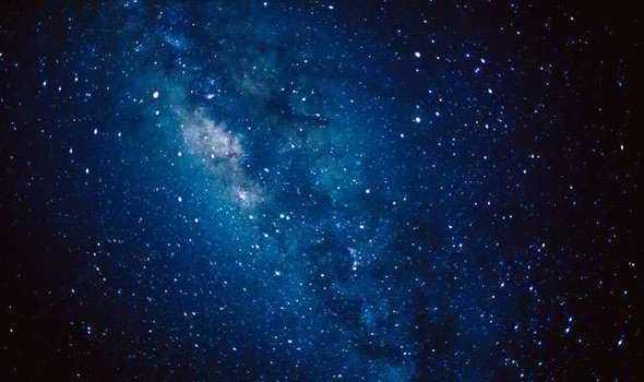 Has dark matter finally been found Big news coming soon