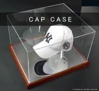 CAP8007
