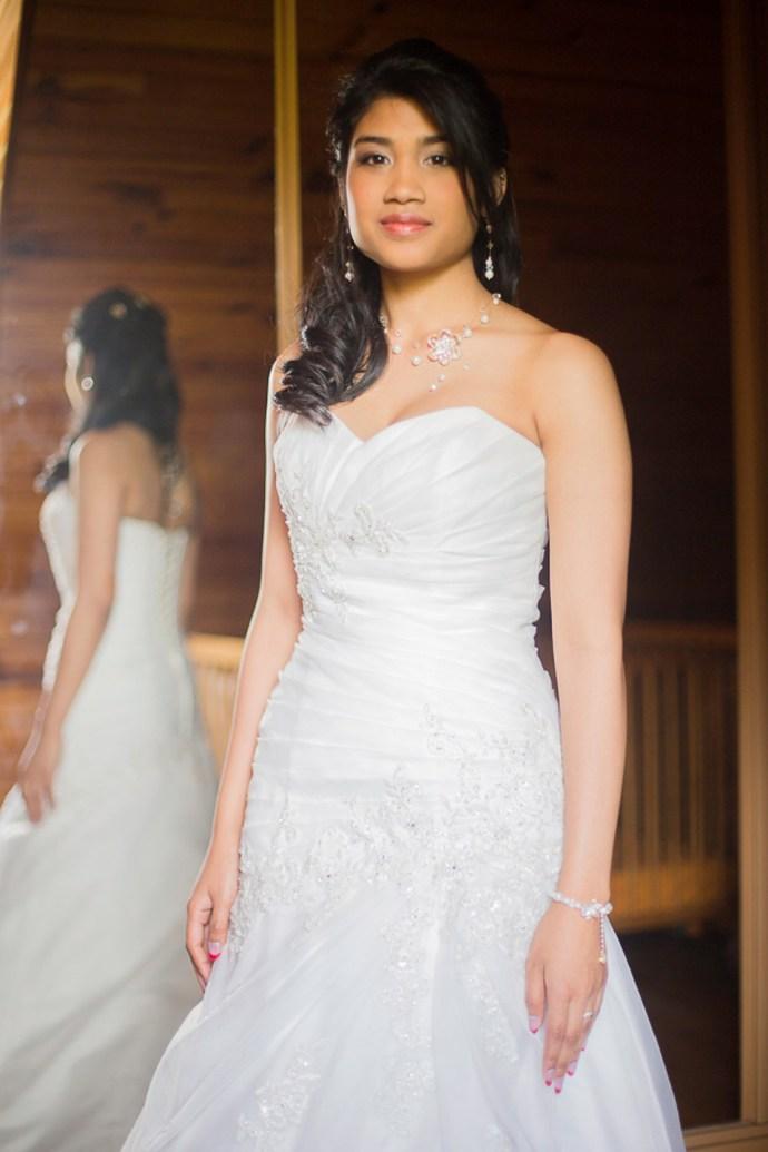 mariage-orchidee-ivry-sur-seine-94-mariage-mixte-asiatique-indien-preparatifs-mariee-robe-photographe-soulbliss