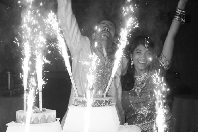 mariage-l-orchidee-lorchidee-ivry-sur-seine-94-cocktail-soiree-mariage-mixte-asiatique-indien-piece-montee-etincelles-photographe-soulbliss