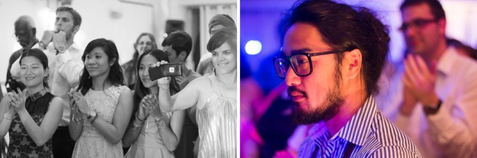 mariage-l-orchidee-lorchidee-ivry-sur-seine-94-cocktail-soiree-mariage-mixte-asiatique-indien-photographe-soulbliss