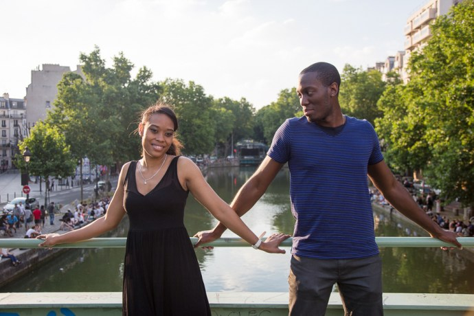 seance_engagement_canal_saint_martin_paris_soul_bliss